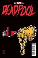 Deadpool_45_RTJ_Variant
