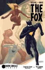 Fox#4IrvinVar