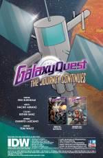 GalaxyQuest_03-2