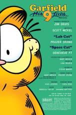 Garfield_36_PRESS-4
