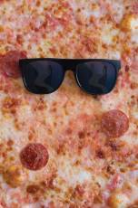 KABOOM_UG_PizzaSteveSpecial_001_A