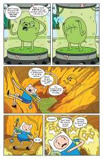 KaBOOM_AdventureTime_038_PRESS-6
