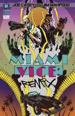Miami Vice_1_cover