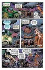 MonsterMotors_Helsing-5