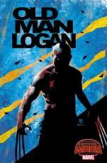 OLD_MAN_LOGAN_2