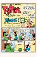 Popeye_Class32-3