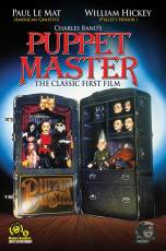 Puppet_Master1_1_Phantom