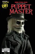 Puppet_Master_1_BladePhoto