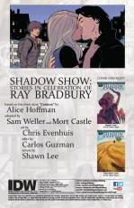 ShadowShow_05-2