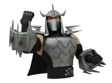 ShredderBank