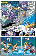 SonicUniverse_74-6