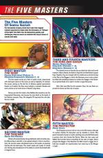 Soulfire-Sourcebook-5Masters