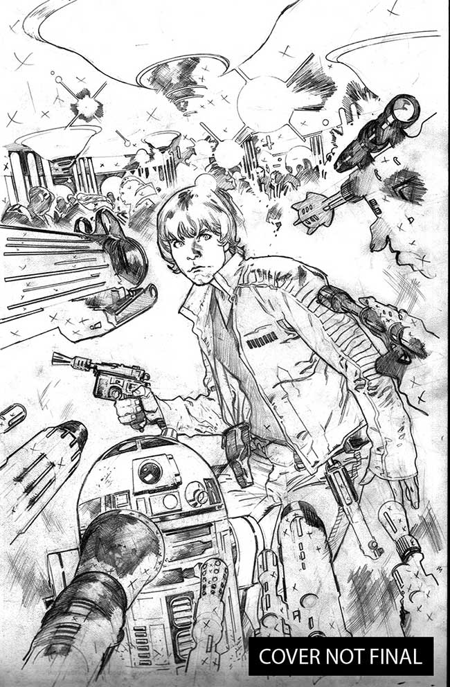 Star_Wars_8_Cover_Not_Final