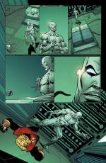 Thanos_The_Infinity_Relativity_OGN_Preview_1