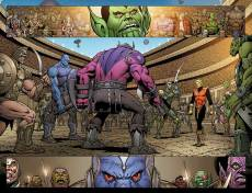 Thanos_The_Infinity_Relativity_OGN_Preview_2