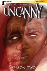 Uncanny2-01-Cov-B-Oliver