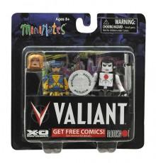 VALIANT_MiniMates_Packaging-(Toys-R-Us-Exclusive)
