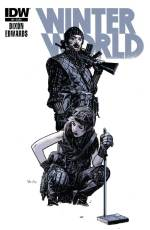 Winterworld_00-1