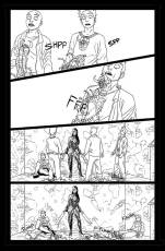 ZombieTrampVS_Vampblade_issue1_page7_inks