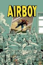 airboy00