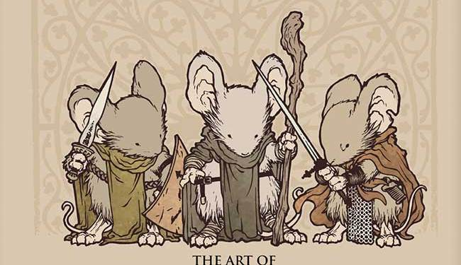 mouseguard00