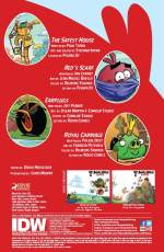 AngryBirds_10-2