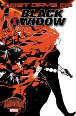 BLACKWIDOW20140120_cov
