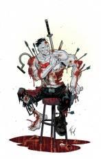 BOD-BLOODSHOT_001_VARIANT_FOWLER