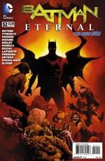 Batman Eternal_52_Cover