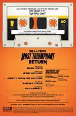 Bill_Ted_Most_Triumphant_Return_002_PRESS-2
