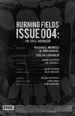 BurningFields_04_PRESS-3