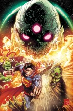 Convergence_cover