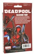 DeadpoolTrayBack_NOV142175-