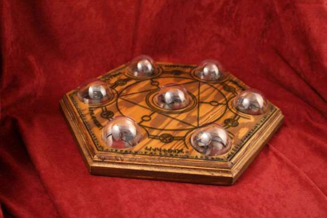 Dice-Popper-Board-RPG-Role-Playing-Catan-Die-Popomatic-5-1280