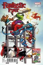 Fantastic_Four_645_Ferry_Avengers_Variant