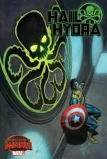 HAILHYD2015001