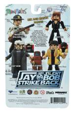 JayBob2_back_DEC142211-