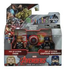 MM61_Thor_CaptainAmerica_DEC142219