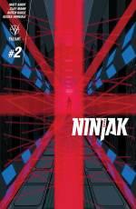 NINJAK_002_VARIANT_ALLEN