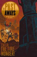 Pastaways2cover