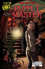 Puppet_Master_2_MainCover
