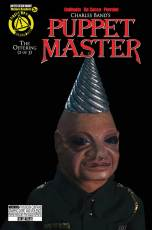 Puppet_Master_2_TunnelerPhoto