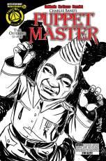 Puppet_Master_2_TunnelerSketch