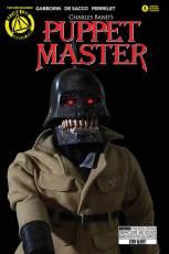 Puppet_Master_issue5_TorchPHOTO_Solicit