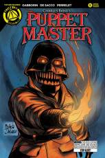 Puppet_Master_issue5_Torch_Solicit