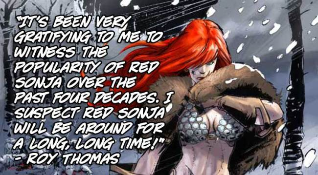 Red_Sonja_Image