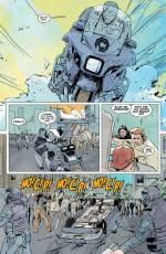 Robocop_010_PRESS-6