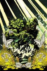 SWAMP_THING_DLX
