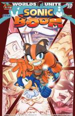 SonicBoom#10