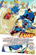 SonicUniverse_75-3